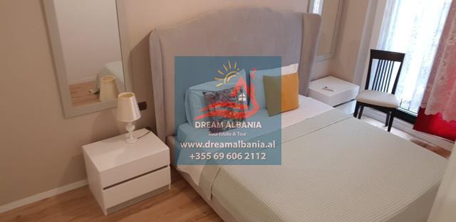 Shtepi Apartamente me qera ne Tirane (3) (640x312)
