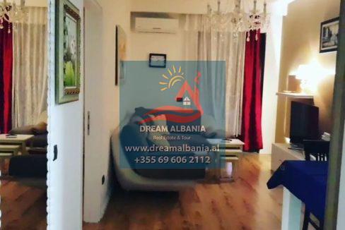 Shtepi Apartamente me qera ne Tirane (4) (640x640)