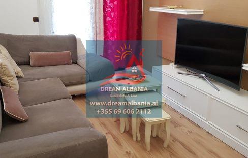 Shtepi Apartamente me qera ne Tirane (5) (640x311)