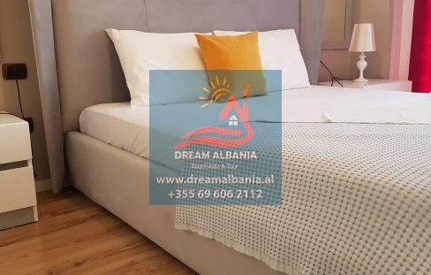 Shtepi Apartamente me qera ne Tirane (6) (640x311)