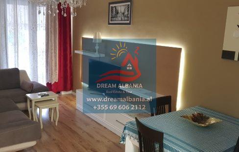 Shtepi Apartamente me qera ne Tirane (7) (640x311)