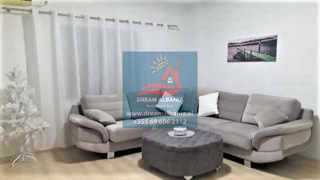 Apartamente ne shitje ne Tirane (1)