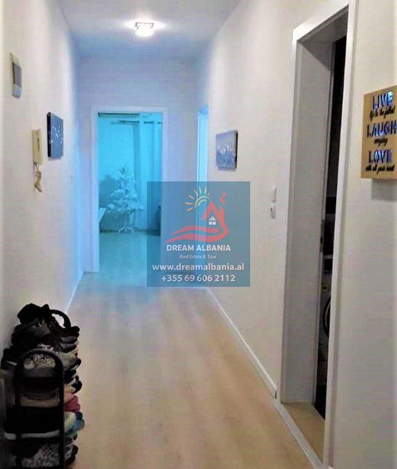 Apartamente ne shitje ne Tirane (4)
