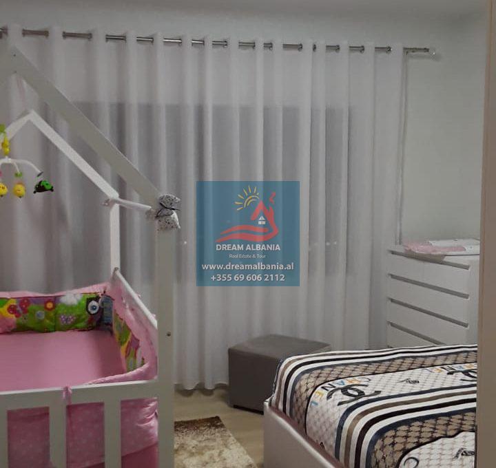 Apartamente ne shitje ne Tirane (7)