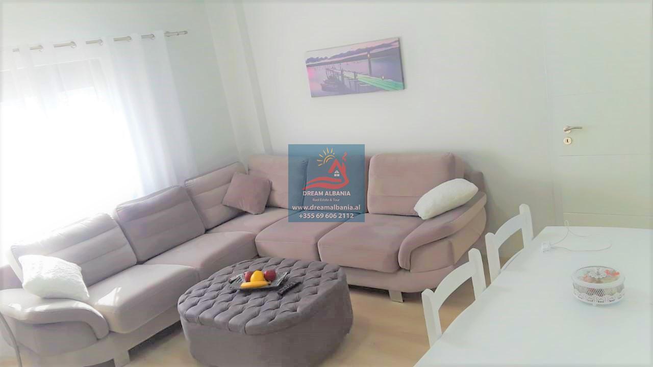 Apartamente 2+1 ne shitje ne rrugen e Kavajes, prane pallatit me shigjeta ne Tirane (ID4121286 )