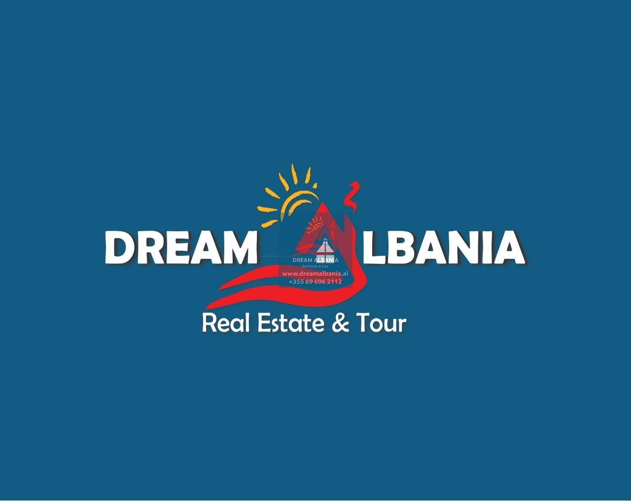 Dyqan me qera tek Zogu i zi, prane Ring Center ne Tirane (ID4271326 )