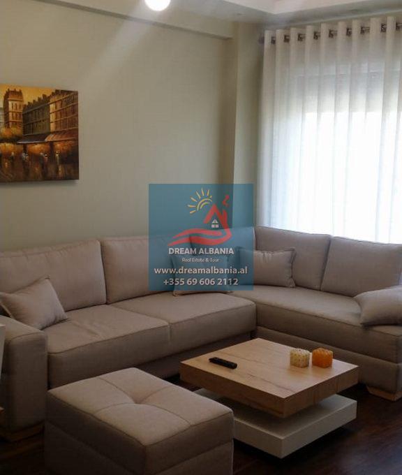 Shtepi Apartamente me qera ne Tirane (10)