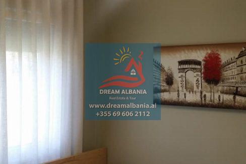 Shtepi Apartamente me qera ne Tirane (11)