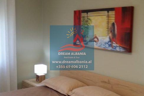 Shtepi Apartamente me qera ne Tirane (7)