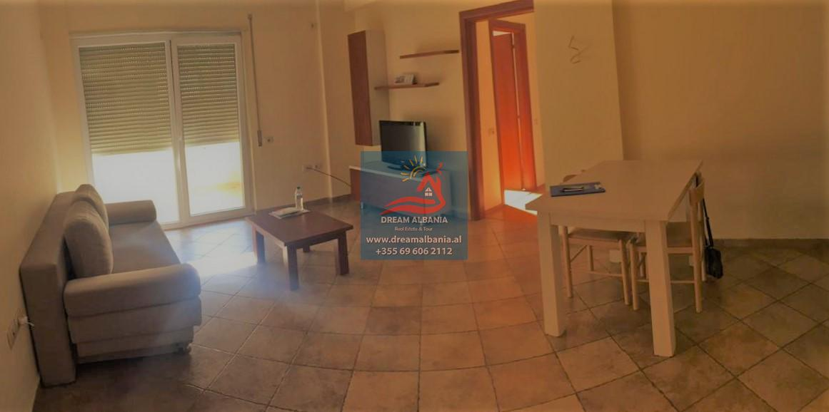 Apartamente 2+1 me qera ne zonen e Zogut te Zi prane Qatar Center ne Tirane (ID 4221638)