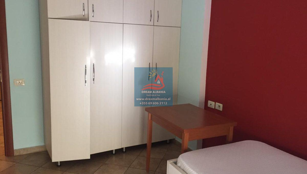 Shtepi Apartamente me qera ne Tirane (9)