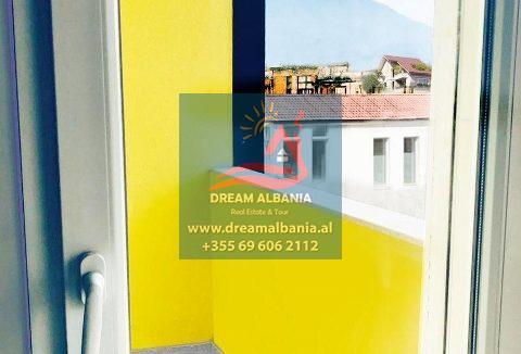 Shtepi Apartamente me qera ne Tirane (1) (480x640)