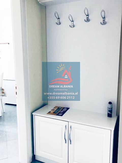 Shtepi Apartamente me qera ne Tirane (10) (480x640)