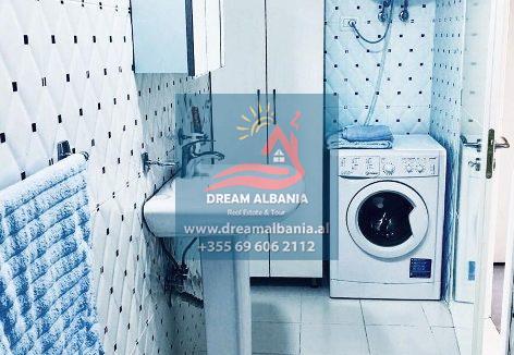 Shtepi Apartamente me qera ne Tirane (11) (472x640)