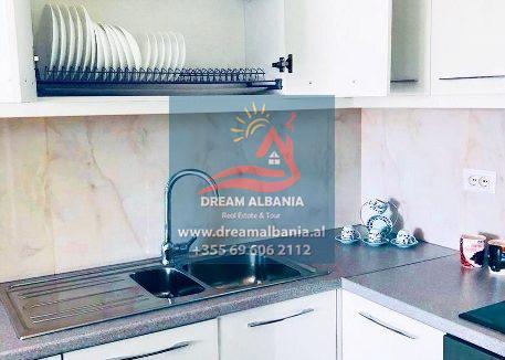 Shtepi Apartamente me qera ne Tirane (2) (457x640)