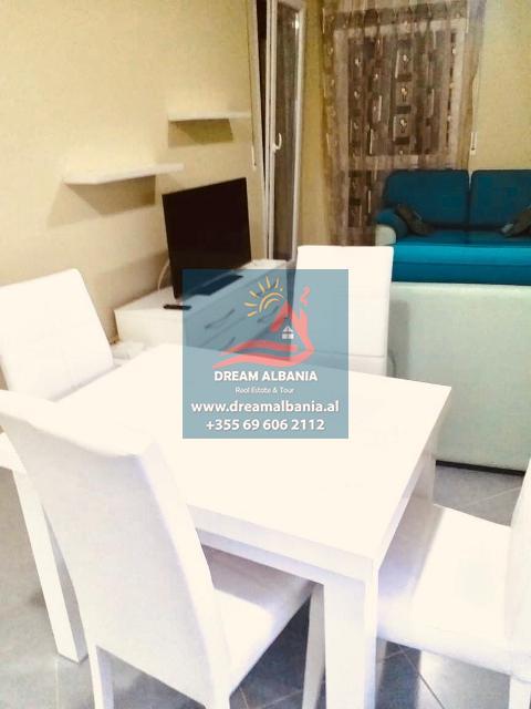 Shtepi Apartamente me qera ne Tirane (3) (480x640)