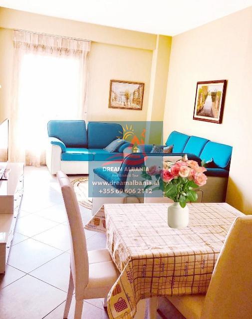 Shtepi Apartamente me qera ne Tirane (6) (505x640)