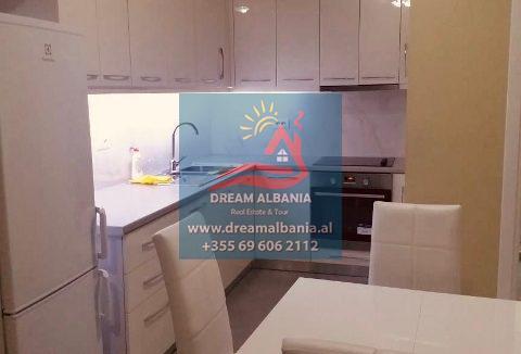 Shtepi Apartamente me qera ne Tirane (7) (480x640)