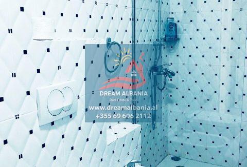 Shtepi Apartamente me qera ne Tirane (8) (480x640)