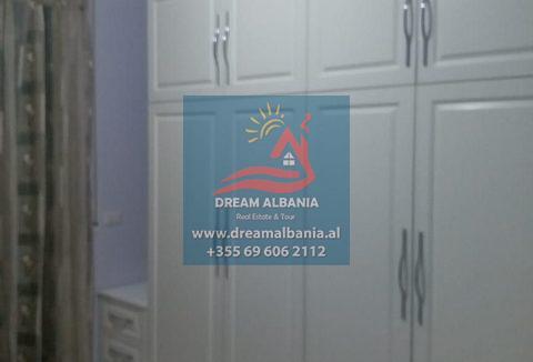 Shtepi Apartamente me qera ne Tirane (9) (480x640)