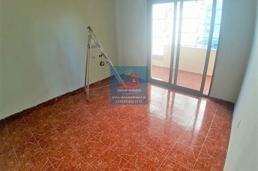 Apartamente ne shitje ne Tirane (1) (1024x768) (1024x768) (1024x768)