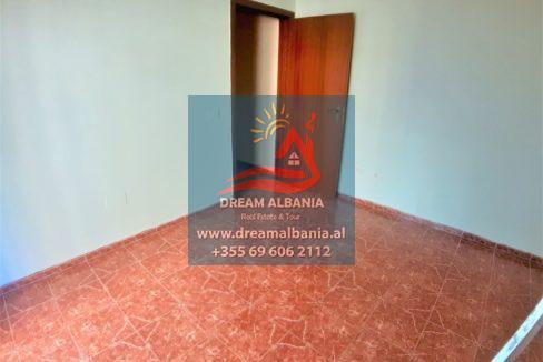 Apartamente ne shitje ne Tirane (3) (1024x768) (1024x768) (1024x768)