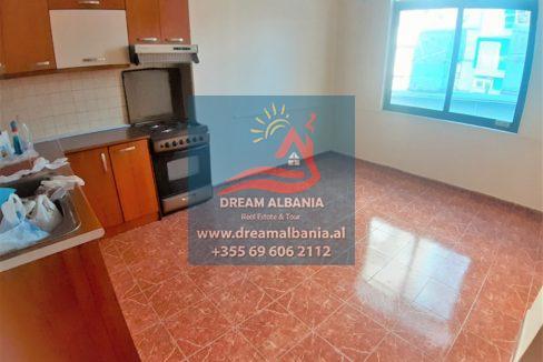 Apartamente ne shitje ne Tirane (4) (1024x768) (1024x768) (1024x768)
