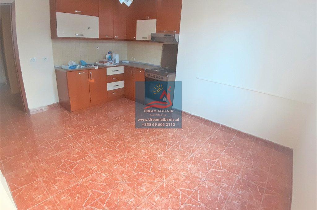 Apartamente ne shitje ne Tirane (5) (1024x768) (1024x768) (1024x768)