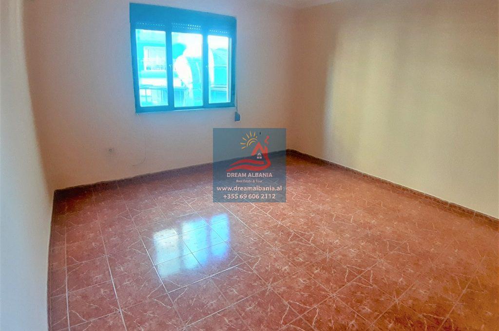 Apartamente ne shitje ne Tirane (6) (1024x768) (1024x768) (1024x768)