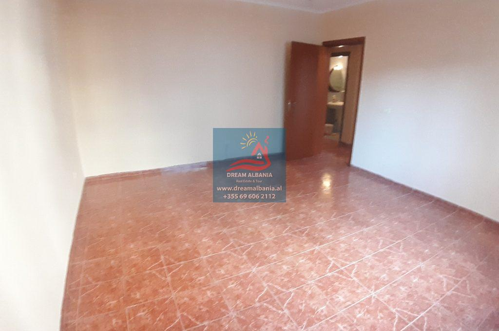Apartamente ne shitje ne Tirane (7) (1024x768) (1024x768) (1024x768)