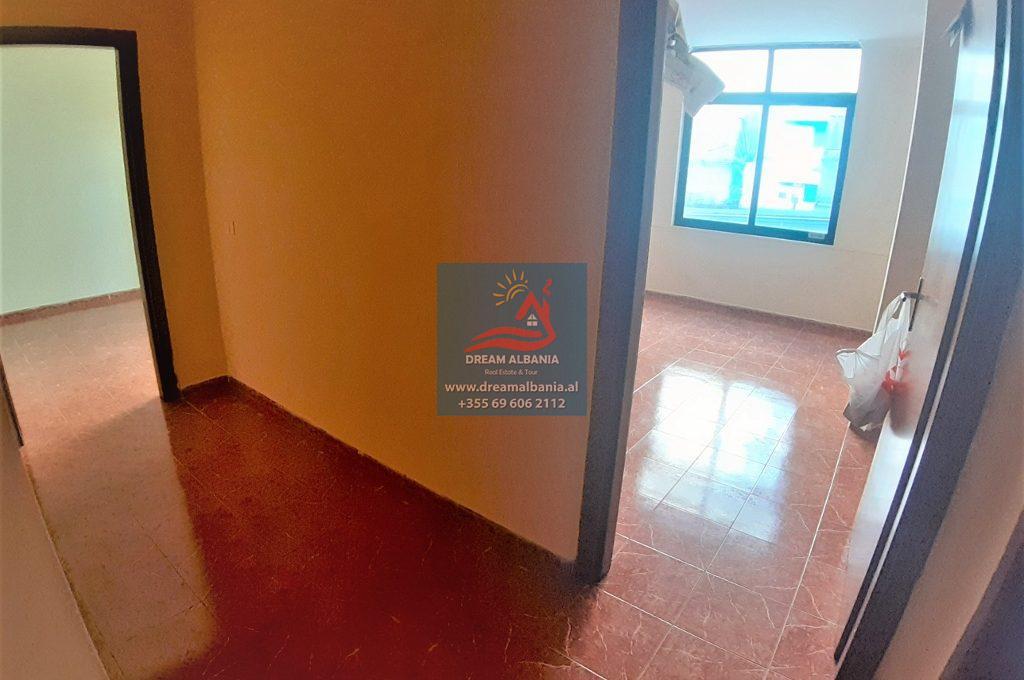 Apartamente ne shitje ne Tirane (9) (1024x768) (1024x768) (1024x768)