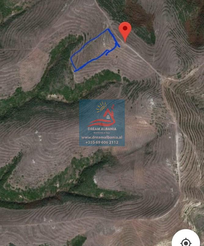 Terreno in vendita nella zona di Spilles (ID 4191011)