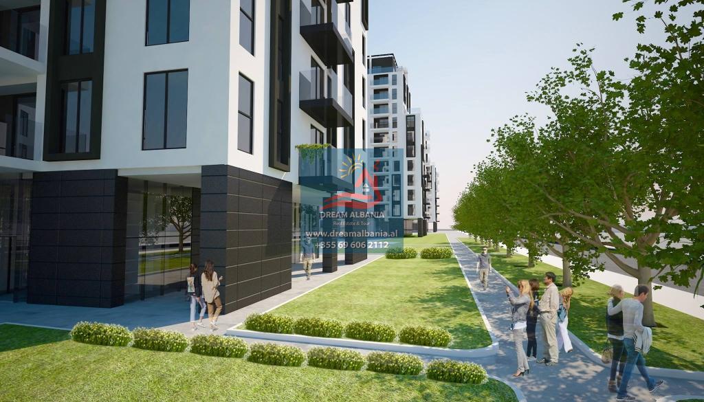 Apartamente ne shitje ne Tirane (1) (1024x585) (1024x585)