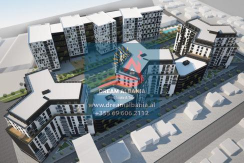 Apartamente ne shitje ne Tirane (3) (800x492) (800x492)