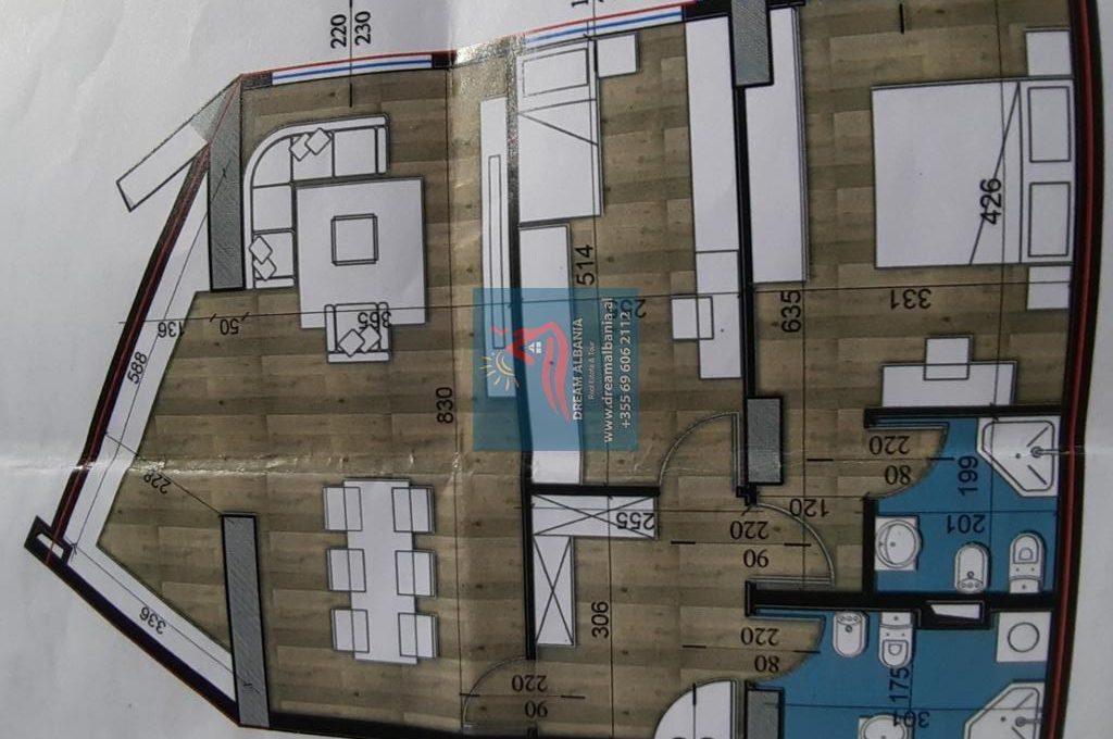 Apartamente ne shitje ne Tirane (740x1024) (740x1024)
