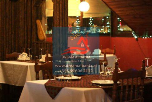 Bar Kafe Lokal me qera ne Tirane (2)