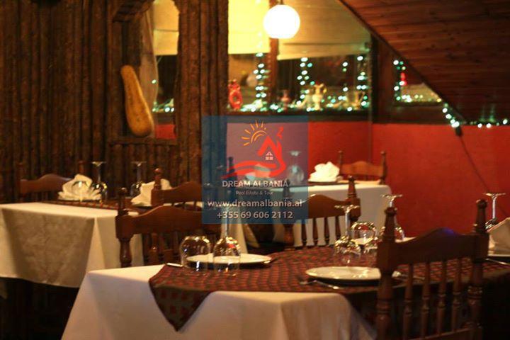 Bar Kafe Dyqan Restorant me qera ne Rruga e Elbasanit, prane Ambasades Amerikane, ne Tirane (ID 4271383 )