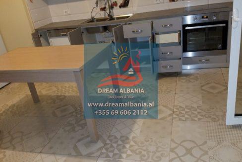 Vile ne shitje ne Tirane (10) (1024x576) (1024x576)