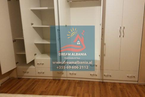 Vile ne shitje ne Tirane (15) (1024x576) (1024x576)