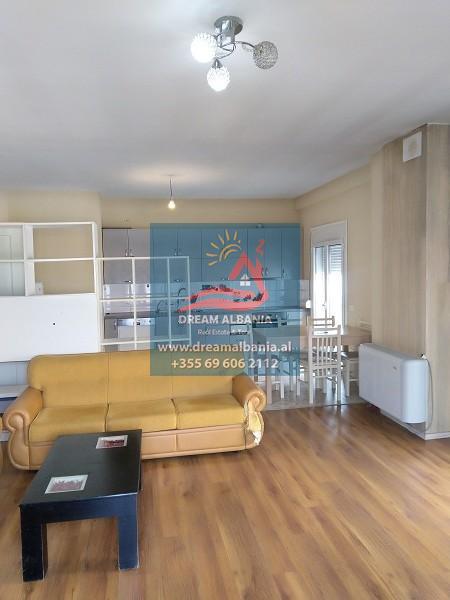 Vile per shitje ne rrugen e Elbasanit prane Rezidences Amerikane ne Tirane (ID 4151023 )