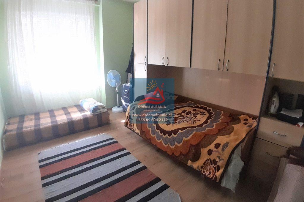 Zyre me qera ne Tirane (4) (1024x768) (1024x768)