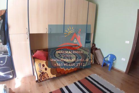 Zyre me qera ne Tirane (5) (1024x768) (1024x768)