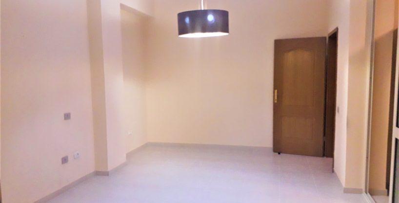 Аренда офиса в выставочном здании возле Eldes Fuel в Тиране (ID 4261326)