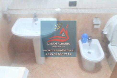Apartamente ne shitje ne Tirane (11)