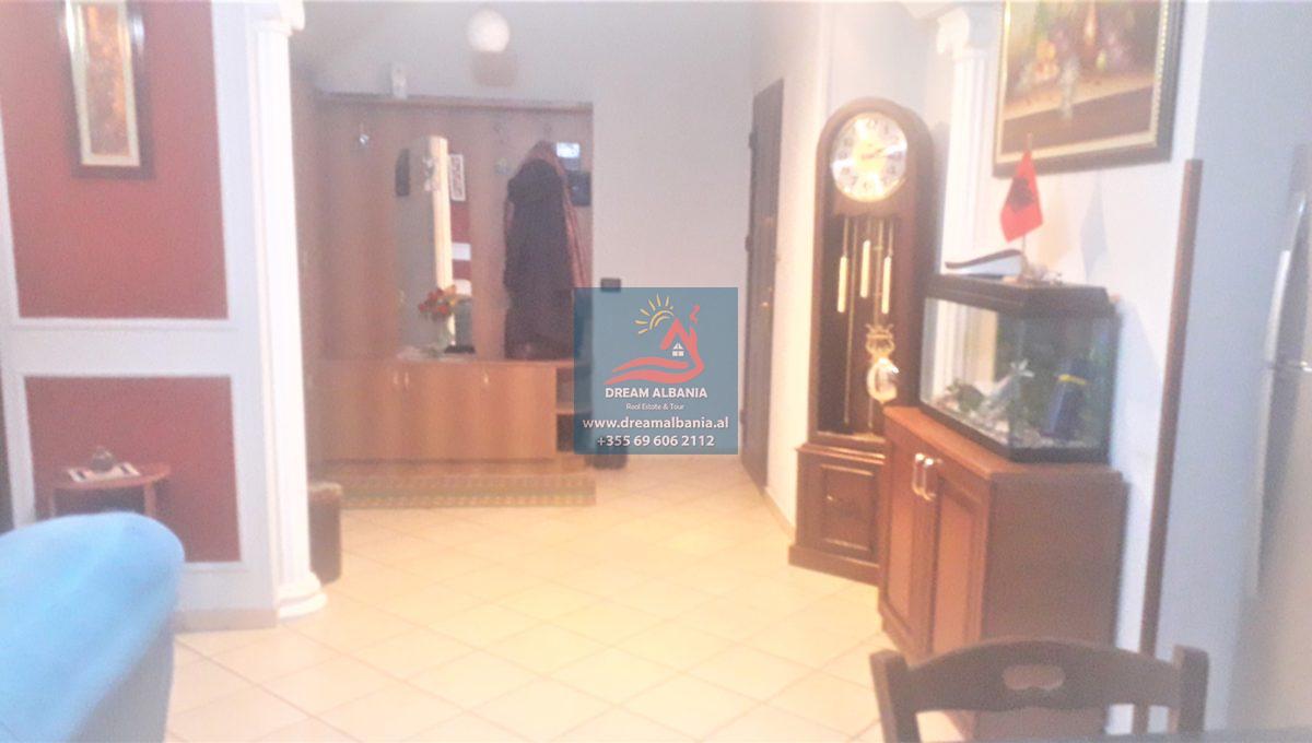 Apartamente ne shitje ne Tirane (12)
