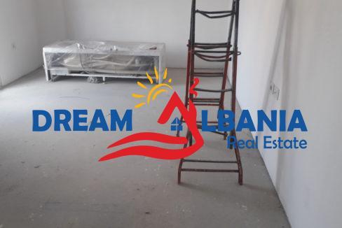 Apartamente ne shitje ne Tirane (2)
