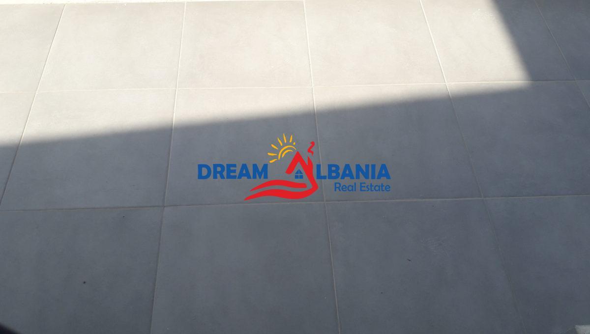 Apartamente ne shitje ne Tirane (3)