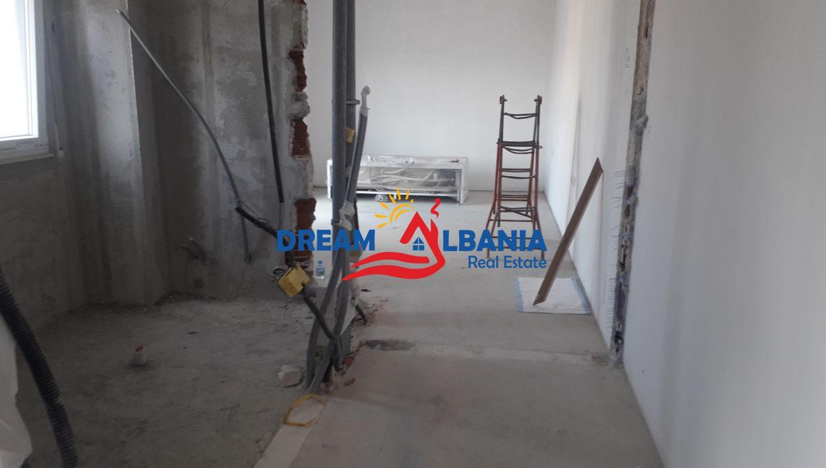 Apartamente ne shitje ne Tirane (5)