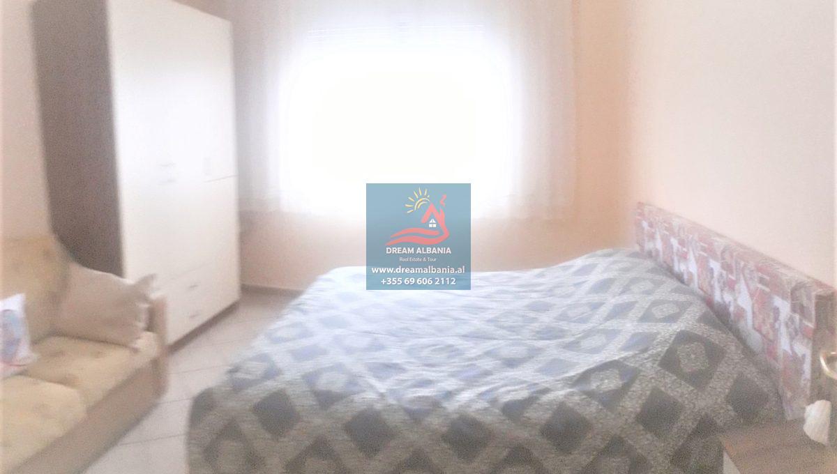 Apartamente ne shitje ne Tirane (8)