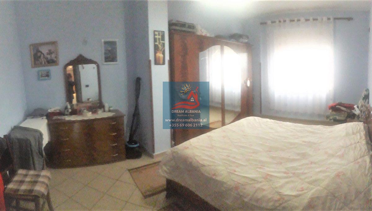 Apartamente ne shitje ne Tirane (9)